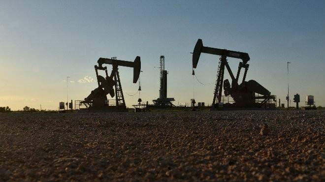 Recuperación del sector invita a firmas de servicios petroleros a luchar por su parte