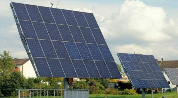 Unión Española Fotovoltaica estima muy factible la instalación de nueva potencia