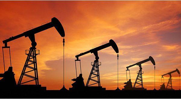 El máximo histórico de producción petrolera rusa fue alcanzado en 2016 y motivó el acuerdo OPEP para recortar el bombeo de crudo