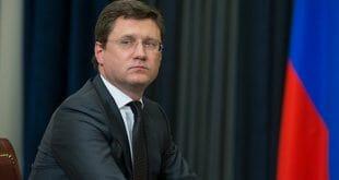 Conflictos geopolíticos mantiene frágil al mercado petrolero dice Rusia