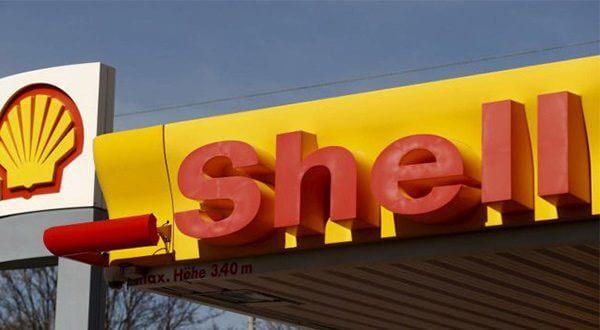 Emisiones de metano en operaciones de Shell serán reducidas hacia 2025