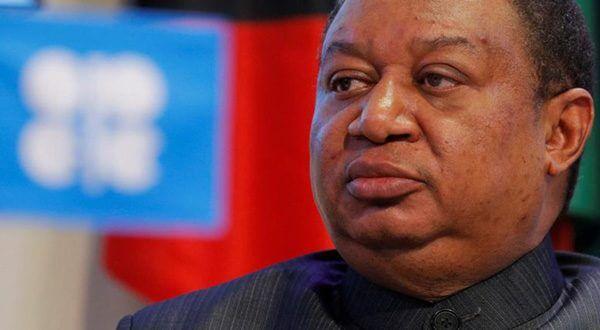 Barkindo pidió unión entre países integrantes y no integrantes de la OPEP