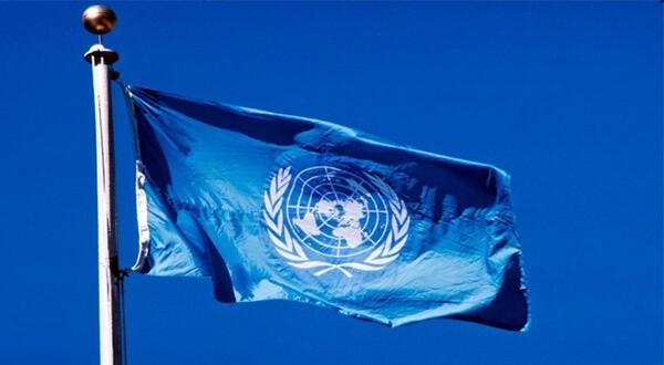 Iniciar la reducción de las emisiones de CO2 exige la ONU en Bangkok