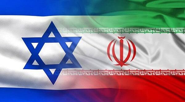 Irán e Israel intercambian acusaciones nucleares y piden intervención de la ONU