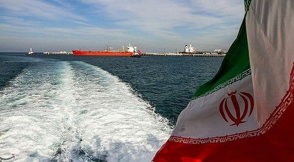 El valor del crudo seguirá subiendo dice Irán por culpa de los saudíes y Rusia