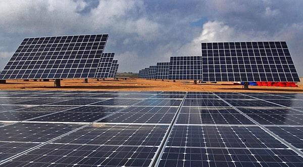 El sector fotovoltaico incrementa su peso en la economía española