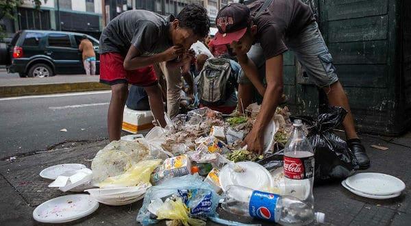 Cruz Roja Internacional distribuirá ayuda humanitaria en Venezuela y se espera pueda beneficiar a unas 650 mil personas afectadas por crisis