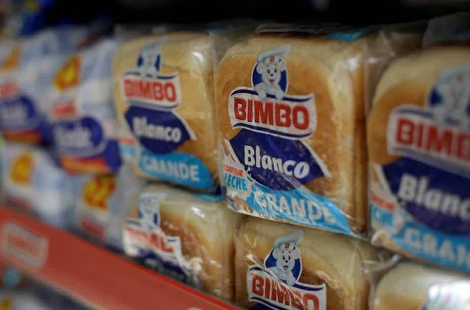 Bimbo se ha comprometido a ser 100 por ciento renovable en 2025