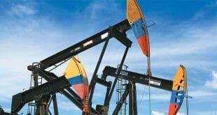 Inversión extranjera en petróleo y gas se reactiva en Colombia