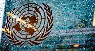 Actores internacionales se reúnen desde este martes en la conferencia climática de la ONU para revisar avances en el Acuerdo de París