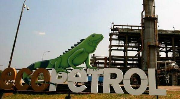 Ecopetrol se expande en Brasil de la mano de BP y CNOOC en cuenca del presal