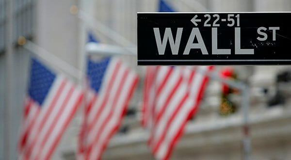 Una encuesta de Reuters indicó que la conducta de las principales bolsas mundiales continuará al alza, pero apenas cubrirá las pérdidas de los inversores para 2019