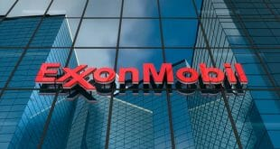 ExxonMobil se une a otras 13 multinacionales petroleras que forman parte de Oil and Gas Climate Initiative