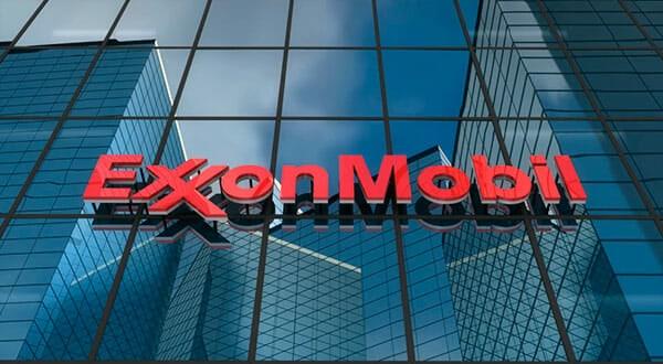 ExxonMobil se une a otras 13 multinacionales petroleras que forman parte de Oil and Gas Climate Initiative
