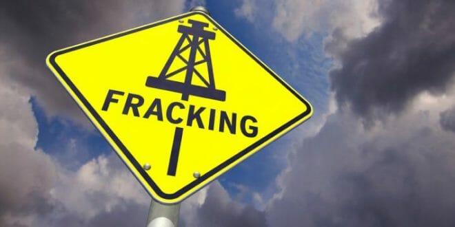 Se espera que la producción petrolera de Estados Unidos incremente a 11,5 millones de barriles diarios en 2019, cifra que casi duplica los niveles previos al uso del fracking