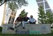 Fundeen es una plataforma que publica proyectos de energías renovables para que inversores financien a partir de 500 dólares