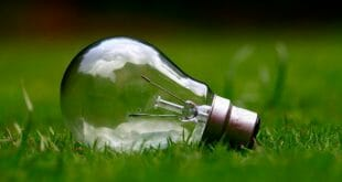 La electricidad subirá 39 por ciento al cierre de 2018 estima Gana Energía
