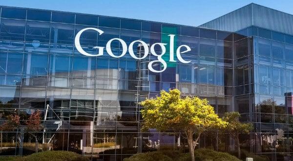 Incrementar impuestos a empresas digitales preocupa a algunos países del bloque europeo por posibles represalias de Estados Unidos
