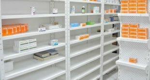 Por falta de medicinas falleció mujer uruguaya en Venezuela
