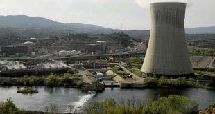 Inacción en Cataluña la obliga a prolongar la vida de las nucleares y a importar más energía