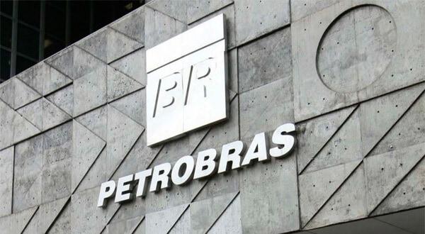 Petrobras ya había desembolsado USD 2.950 millones en un pacto extrajudicial con los inversores perjudicados
