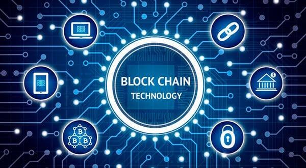En una primera etapa de aplicación, la plataforma blockchain solo se utilizará para commodities energéticos, luego se incorporarán rubros de industrias como la agricultura y los metales