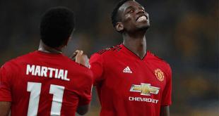 Las mejores fotos de la jornada de la Champions League
