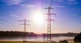 Permisos de emisión de Co2 suben costes a empresas europeas