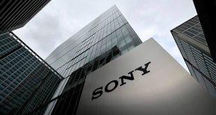 Sony inicia transición para operar con energía 100% renovable