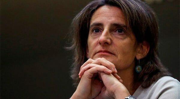 La transición energética en España conducirá al cierre de minas y centrales térmicas que afectarán a miles de trabajadores