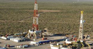 Plan fiscal argentino aprieta a las petroleras en Vaca Muerta