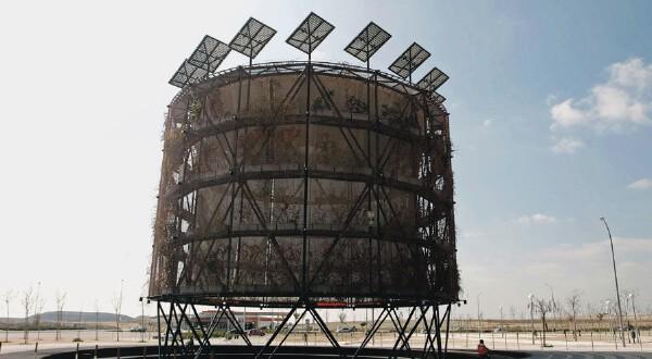 La Fundación Ramón Areces financia proyectos que exploran energías alternativas o métodos más eficientes de almacenamiento