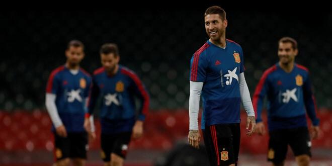 previa Gales-España