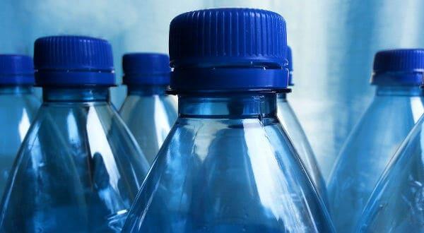 La petroquímica downstream dará impulso al consumo mundial de petróleo