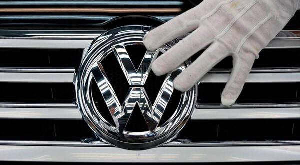 En vez de readaptar el hardware de los coches diésel antiguos, se plantea sustituir las flotas que circulan en el país