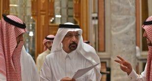 Mantener la oferta estable. Arabia Saudí y Trump aumentan la producción