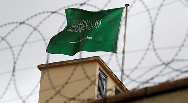El ministro de Economía de Alemania, Peter Altmaier, hizo un llamado a otros estados miembros de la Unión Europea para que sigan su ejemplo y detengan sus exportaciones de armas a Arabia Saudí/Reuters