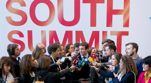 PP y Cataluña: La situación es insostenible y Sánchez debe abrir un frente común con los partidos constitucionalistas/PP