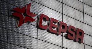 La salida a la bolsa de Cepsa perseguía obtener mayor capital para desarrollar su plan estratégico hasta 2030