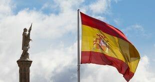 España colocó 5.053 millones de euros en deuda a mediano y largo plazo/Reuters