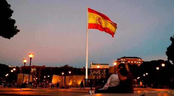 Líderes políticos se reunirán en Madrid