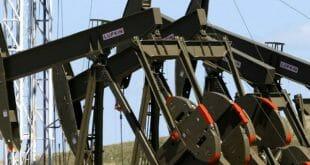 EIA incrementa pronósticos de precios del crudo por el impacto de sanciones a Irán