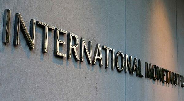 FMI prevé caída del 0,2% en el crecimiento mundial en 2018 y 2019/Reuters