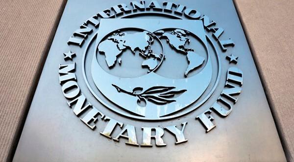 FMI rebajó proyección de crecimiento de España en 2018 para ubicarlo en 2,7 por ciento del PIB/Reuters
