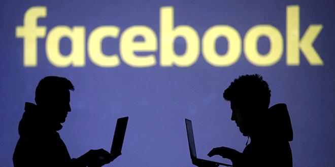 Facebook reveló nueva información sobre el hackeo a millones de sus usuarios