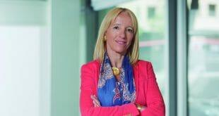 Formación Profesional y empresa, una pasión dual. Clara Bassols, directora de la Fundación Bertelsmann.