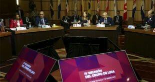 """Organismos internacionales como el Grupo de Lima solicitaron a Maduro investigación """"independiente"""" por la muerte del concejal venezolano Fernando Albán/Reuters"""