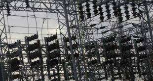 Sector eléctrico español cae en la bolsa más del 2% ante temores regulatorios