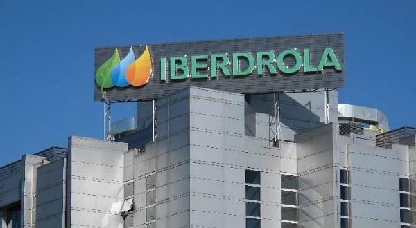 Iberdrola y Euskaltel suscribieron un acuerdo de compraventa de energía