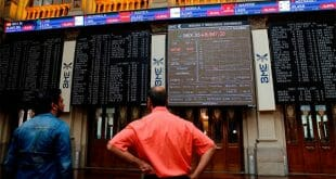Un fallo del Tribunal Supremo español obligó a los bancos a pagar un impuesto al momento de constituir contratos hipotecarios